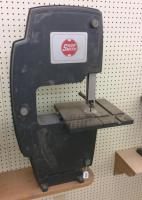 Shop Smith Band Saw