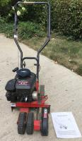 Yard Machines by MTD 3.5hp Gas Lawn Edger