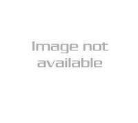 Oak Entertainment Stand - 3