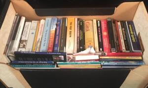 Lot of Religious Books on Hinduism