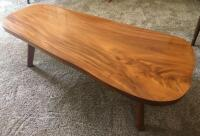 MCM Coffee Table - 3