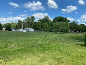 3-Vacant Building Lots Sandy Beach
