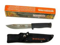 Marbles NWTF Bowie Knife - 2