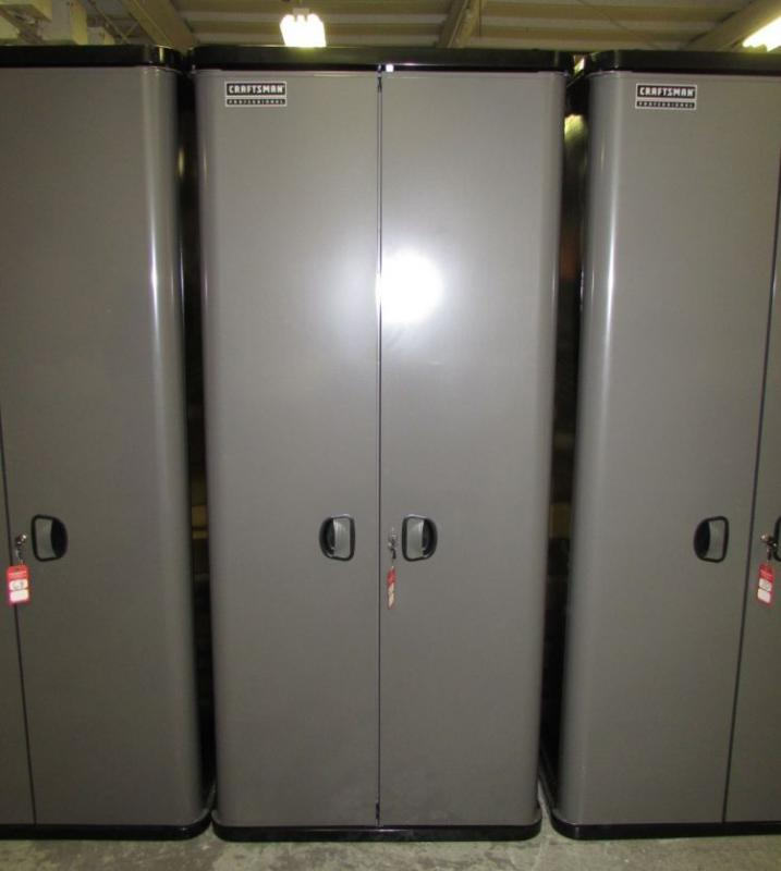 Craftsman 706 153410 Professional Floor Cabinet Please Wait Click Image To Enlarge