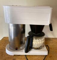 Bunn Coffee Maker - 2