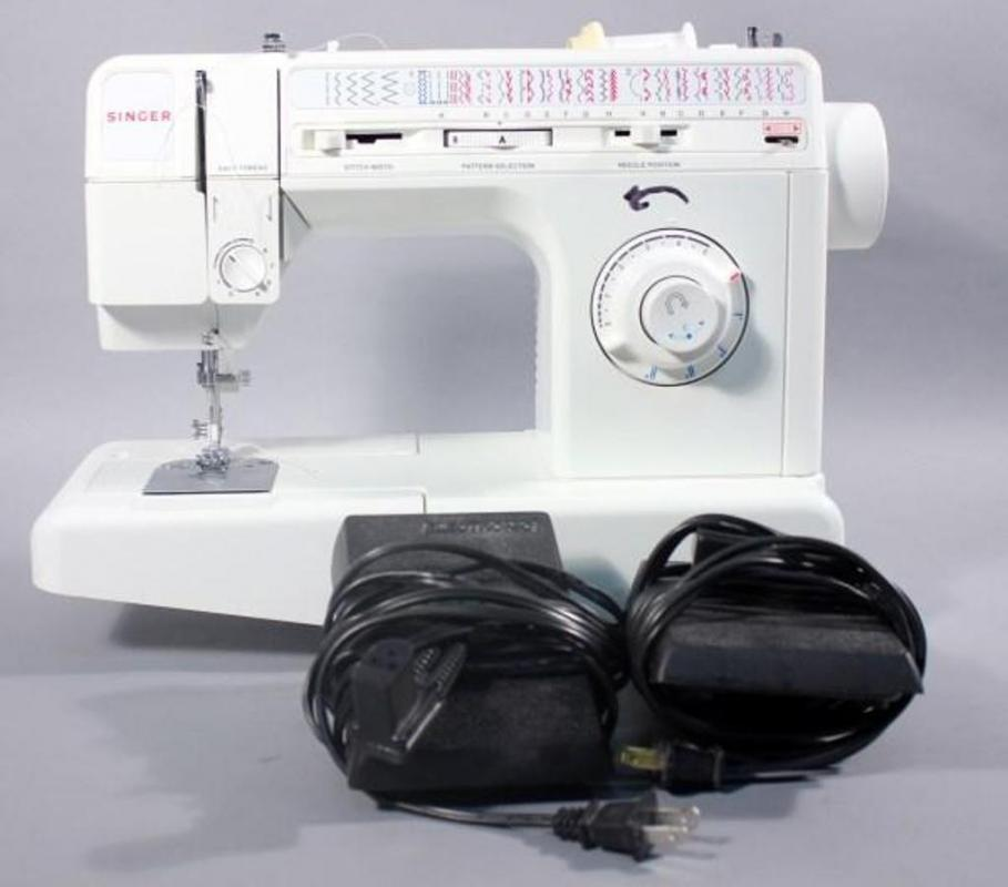 Singer Sewing Machine Model 40C Current Price 40 Classy Singer Sewing Machine Models With Price