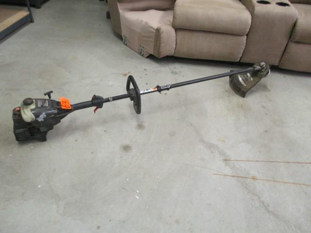 Craftsman incredi-Pull Gas Powered Trimmer/ Edger 32cc Model