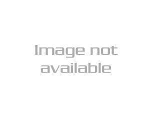 Horton Hunter Supreme SL Crossbow With Tasco Accudot Scope